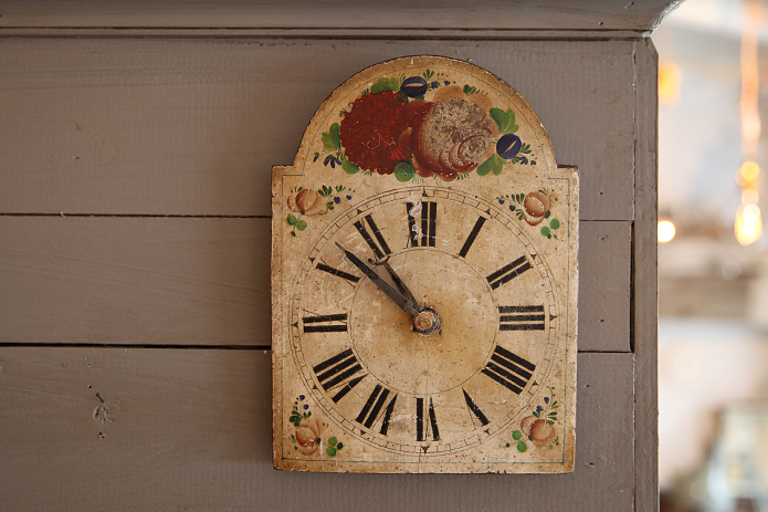clock56_1