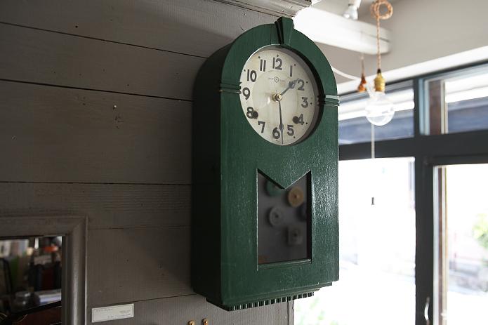 clock243_1